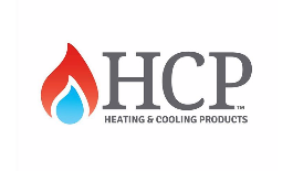 Heating & Cooling Products