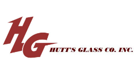 Hutt's Glass Co. Inc.