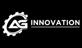 AG Innovation