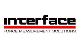 Interface Inc