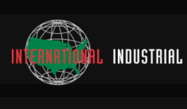 International Industrial Contracting Corporation