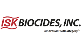 Isk Biocides, Inc.