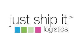 Just Ship It Logistics