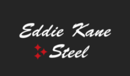 Eddie Kane Steel Products Inc.