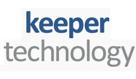 Keeper Technology
