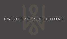 KW Interior Solutions