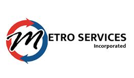 Metro Services Inc.
