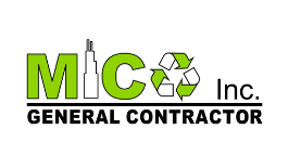 logo-mico-expedited.png