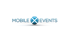 Mobile X Events