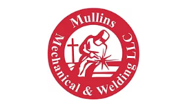 Mullins Mechanical & Welding LLC
