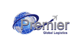 logo-premier-global-expedited.png
