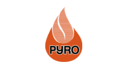 logo-pyro-industrial-expedited.png