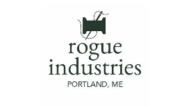 logo-rogue-industries-expedited-freight.png