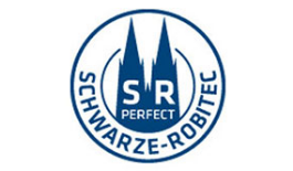logo-schwarze-robitec-expedited-freight.png