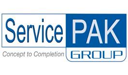 Service Pak Group