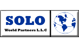 Solo World Partners, LLC