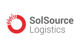 logo-solsource-expedited-freight.png