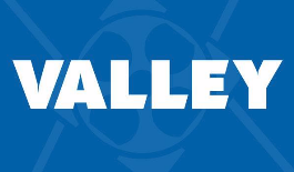 logo-valley-expo-display-expedited-freight.png