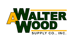 logo-walter-wood-expedited-freight.png