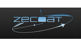 logo-zecoat-expedited.png